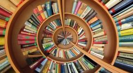 Книги о бизнесе и успехе