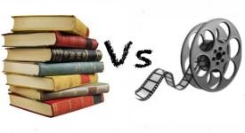 Читать книги онлайн бесплатно