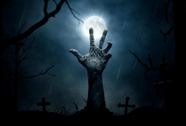 Читать книгу «Призрак дома на холме» онлайн