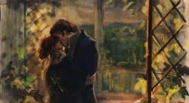 Читать романы Джейн Остин