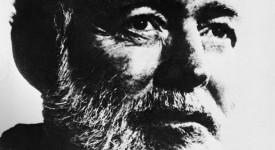 Эрнеста Хемингуэя «По ком звонит колокол»