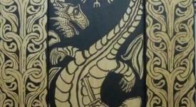 Легенда о Сигурде и Гудрун содержание