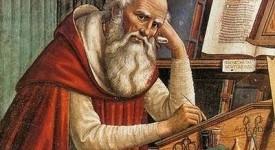 Иосиф Флавий «Иудейские древности»