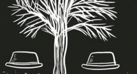 Цитаты «В ожидании Годо» Беккета