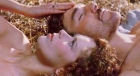 Книга «Любовник леди Чаттерли» — краткий сюжет