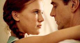 Любовные романы онлайн