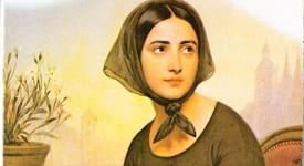 «Госпожа Бовари» книга
