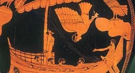 Книги древности, мифы без регистрации