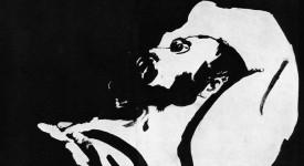 """Лев Толстой """"Смерть Ивана Ильича"""" читать онлайн"""