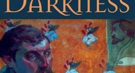 Книга «Сердце Тьмы» — краткое содержание