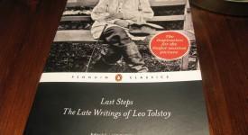 Лев Толстой читать