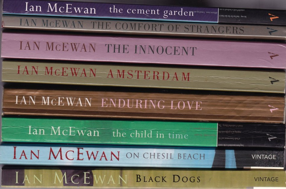 Читайте онлайн на Буксе остросюжетные романы