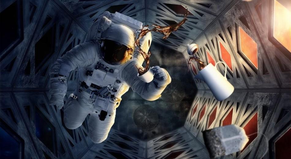 Читать онлайн «Непобедимый», «Эдем», «Астронавты» С.Лема на сайте booksonlin