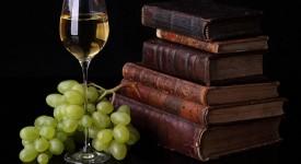 Исторические романы А.Дюма онлайн на сайте booksonline