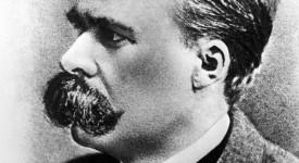Читайте онлайн философские произведения Ф.Ницше на booksonline