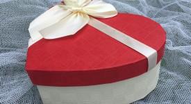 Короткое содержание «Коробка в форме сердца» Джо Хилл