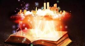 Читайте подборку фэнтези книг на booksonline