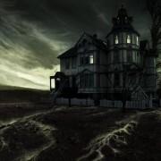 Рецензия на роман Арчибальда Кронина «Замок Броуди»