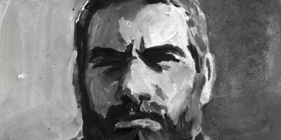 Короткое содержание книги «Голос» С.Довлатова