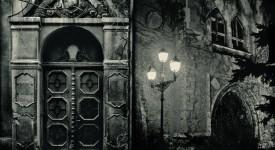 «Падение дома Ашеров» короткое содержаие