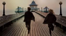 Исигуро Кадзуо «Не отпускай меня» сюжет, картинки, рецензия