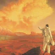 Kratkoe soderjanie top_5 knig o Marse