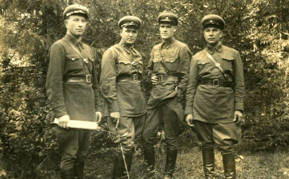 Kratkoe soderjanie Grigorii Klimov «Knyaz mira sego»