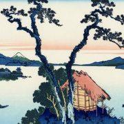 Korotkoe soderjanie Akutagava Ryunoske «Ad odinochestva»