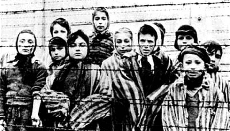 Kratkoe soderjanie podborki knig o nacizme
