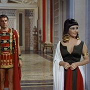 Korotkoe soderjanie Uilyam Shekspir «Antonii i Kleopatra»