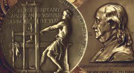 Korotkoe soderjanie top_5 knig pulitcerovkih laureatov