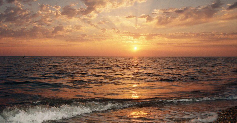 Korotkoe soderjanie podborki luchshih knig o more