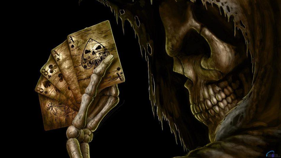Korotkoe soderjanie Djeims Suein «Zaryajennie kosti»