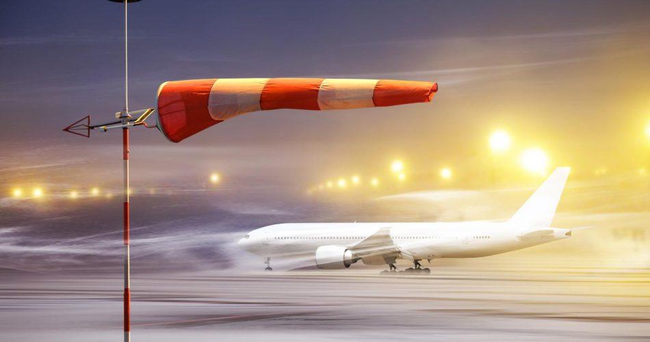 Kratkoe soderjanie Artur Heili «Aeroport»