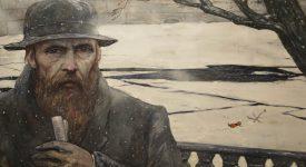 Лучшие рассказы Достоевского