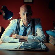 Современные детективы — подборка книг