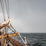Сабатини Рафаэль «Одиссея капитана Блада» читать онлайн