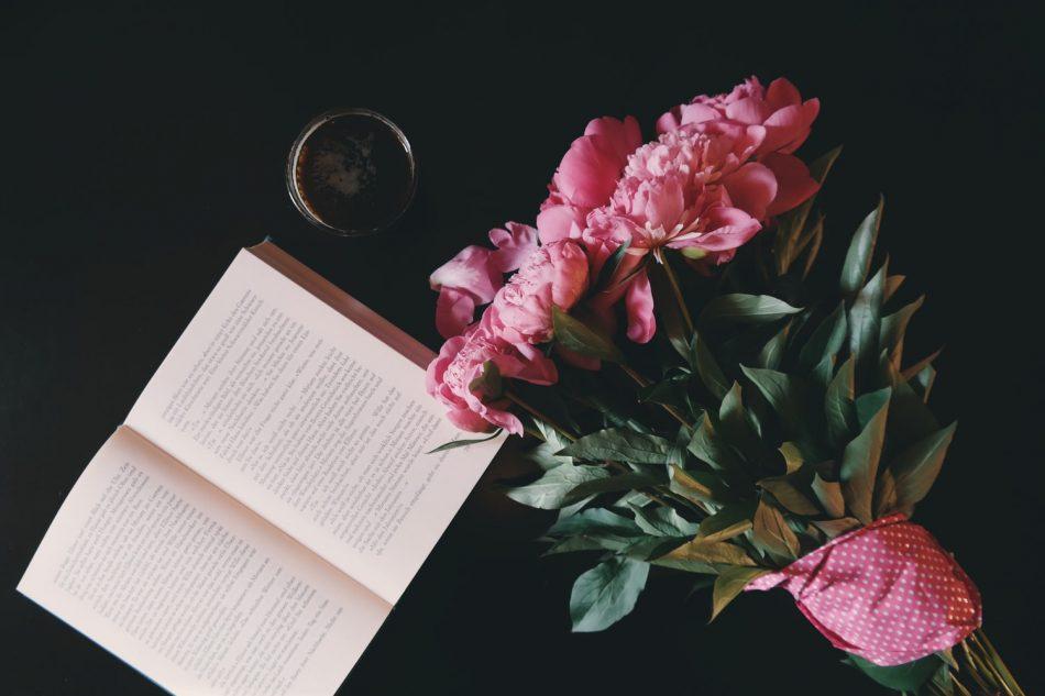 Четыре необычных произведения классиков русской литературы