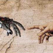 Джаред Даймонд «Ружья, микробы и сталь» короткое содержание