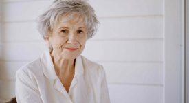 3 рассказа от мастера короткой прозы Элис Манро читать онлайн