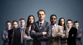 Роберт Кийосаки «8 уроков лидерства» слушать онлайн книгу