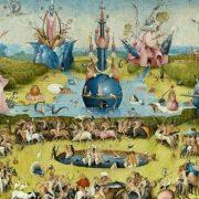 Марк Твен «Путешествие капитана Стормфилда в рай» слушать аудио книгу