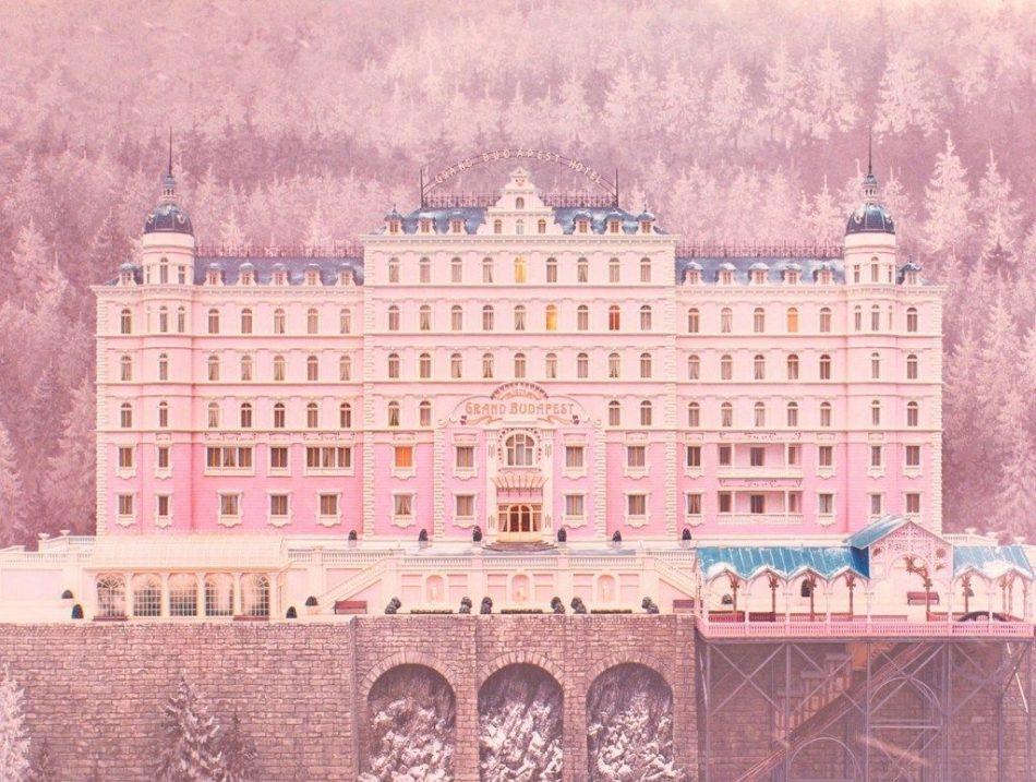Али Смит «Отель — мир» читать онлайн