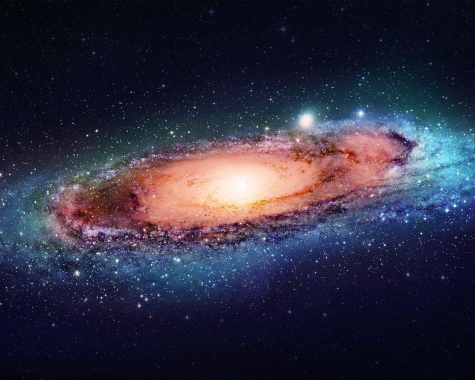 Фред Хойл: астрофизик и писатель обзор книги черное облако