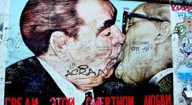 Джонатан Франзен «Безгрешность» слушать книгу аудио