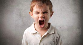 4 жутких рассказа Рэя Брэдбери слушать онлайн