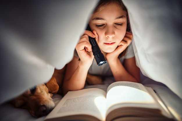 3 немейнстримные книги для подростков читать онлайн