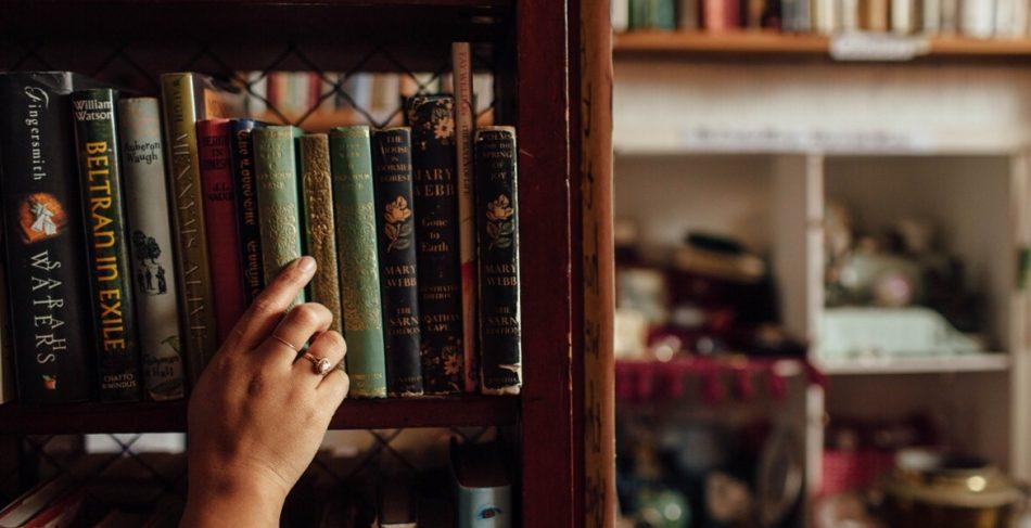 Жизнь и книги Арчибалда Кронина