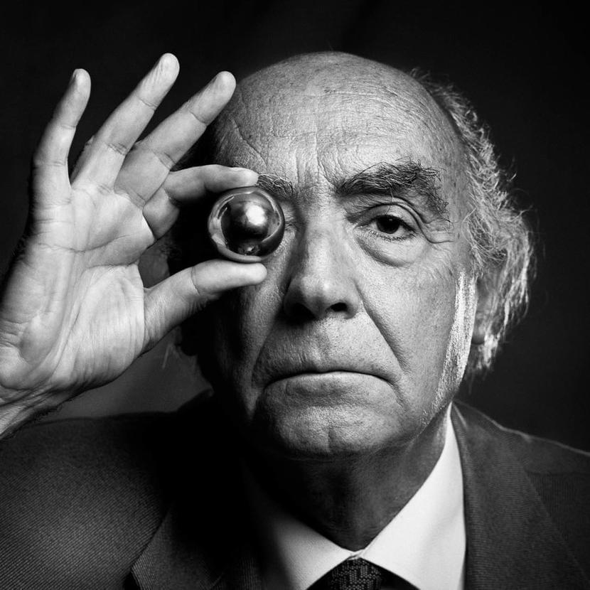 Жозе Сарамаго «Слепота» слушать книгу онлайн