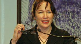 «Счастливая» — мемуары создательницы «Милые кости» Элис Сиболд читать онлайн